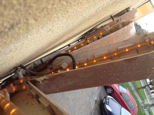 Elektro instalace a zámečnické práce: obrazek_2