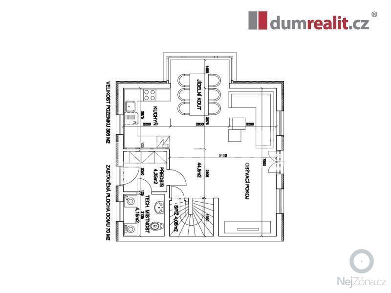 Kompletní podlahářské práce v RD - holodům: dum276r_0b547f8c20d14e18af6a5e8b67c34de9