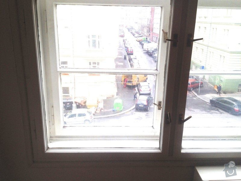 Výroba izolačních okenních tabulí: IMG_0404