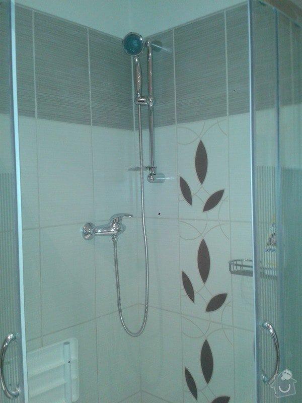 Rekonstrukce koupelny: 20140422_161708