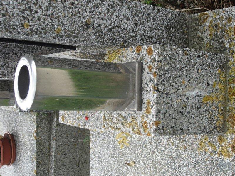 Oprava urnového hrobu: IMG_7859