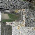 Oprava urnoveho hrobu img 7859