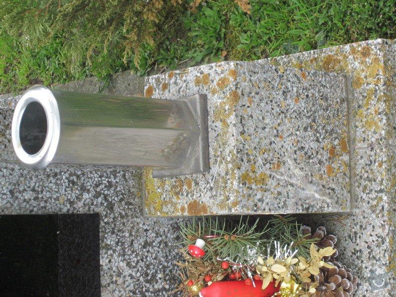 Oprava urnového hrobu: IMG_7860
