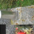 Oprava urnoveho hrobu img 7860