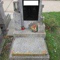 Oprava urnoveho hrobu img 7862