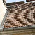Oprava strechy zatekani img 9874
