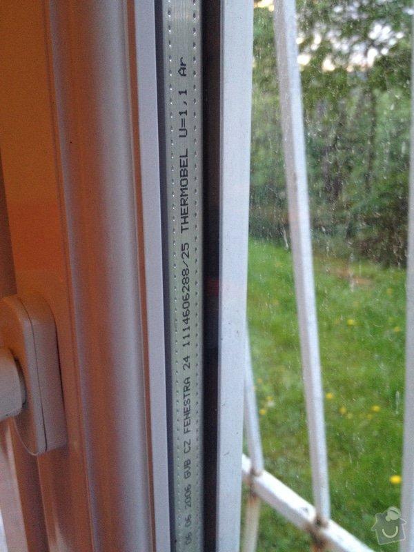 Pomoct s výběrem a nainstalovat síť proti hmyzu do plastového okna: IMG_0987
