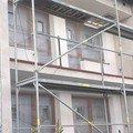 Fasada na rrd cca 200 m2 imag0618
