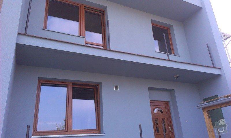 Fasáda na ŘRD cca 200 m2: IMAG0654_1_