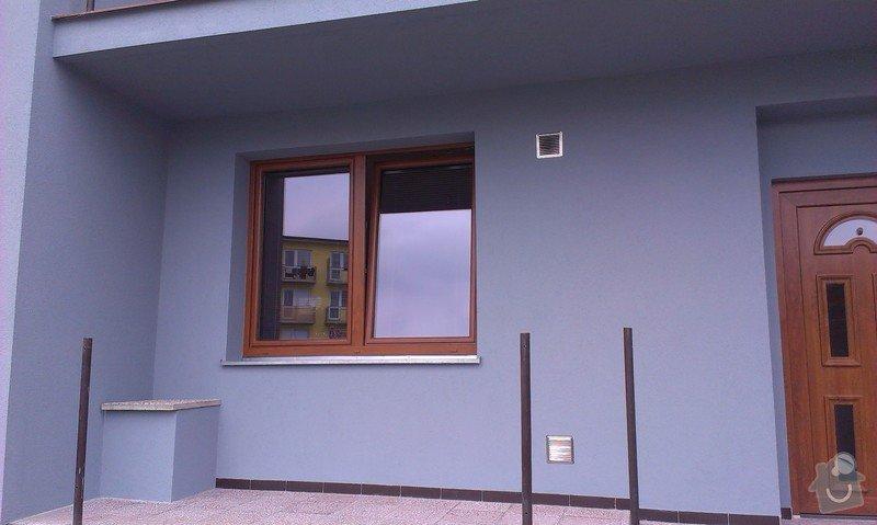 Fasáda na ŘRD cca 200 m2: IMAG0662