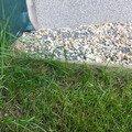 Pokladka dlazby na zahradce 20140427 161853