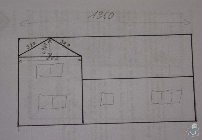 Rekonstrukce střechy: celni_pohled