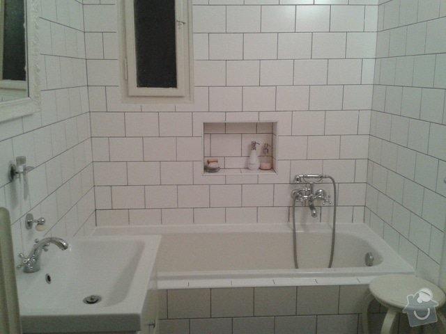 Rekonstrukce koupelny: 2014-04-23_12.48.03