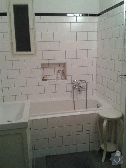 Rekonstrukce koupelny: 2014-04-23_12.47.38