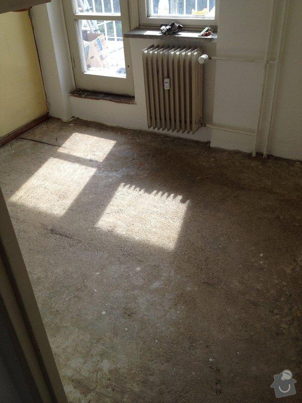 Vinylova podlaha do kuchyne a predsine: IMG_1962