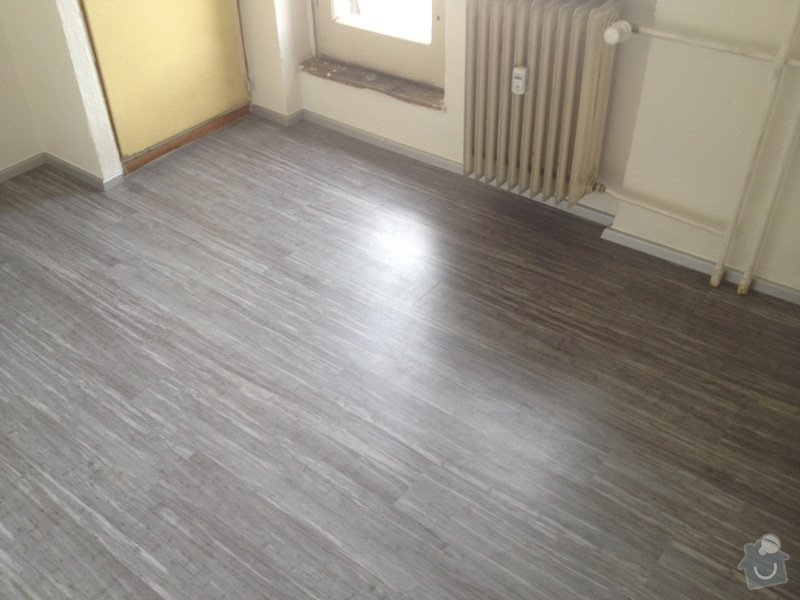 Vinylova podlaha do kuchyne a predsine: IMG_1999
