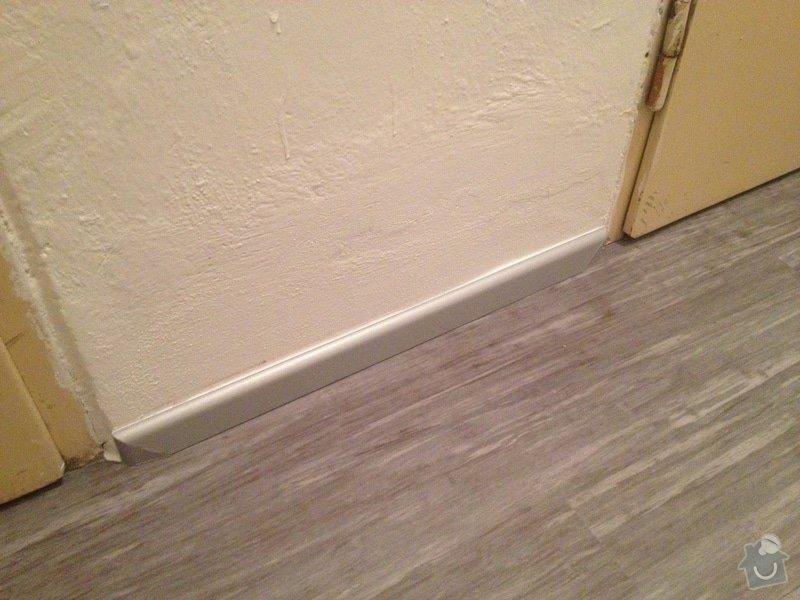Vinylova podlaha do kuchyne a predsine: IMG_2003