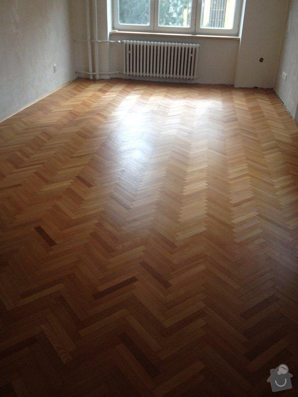 Renovace parket (3 pokoje): IMG_7087