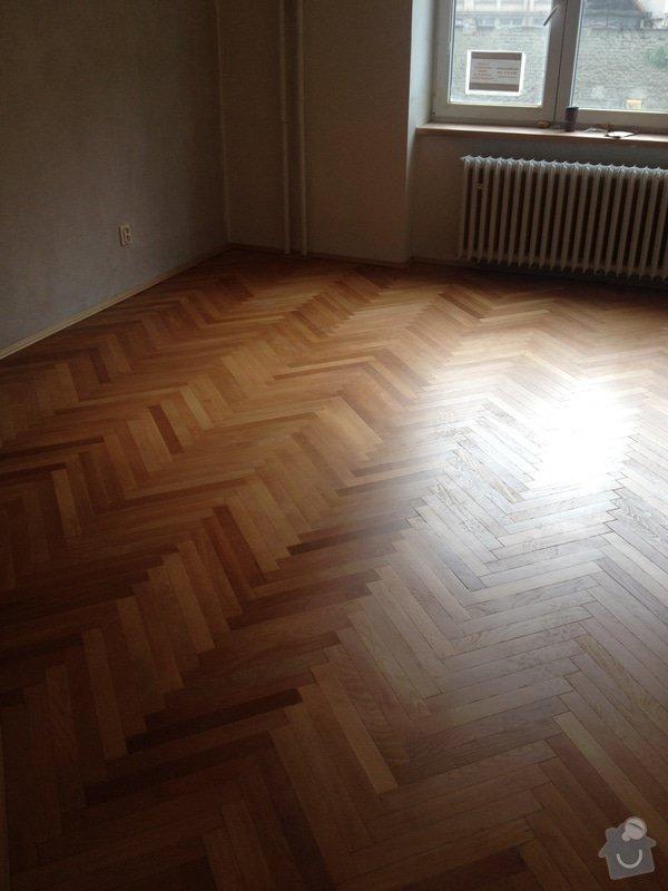 Renovace parket (3 pokoje): IMG_7088