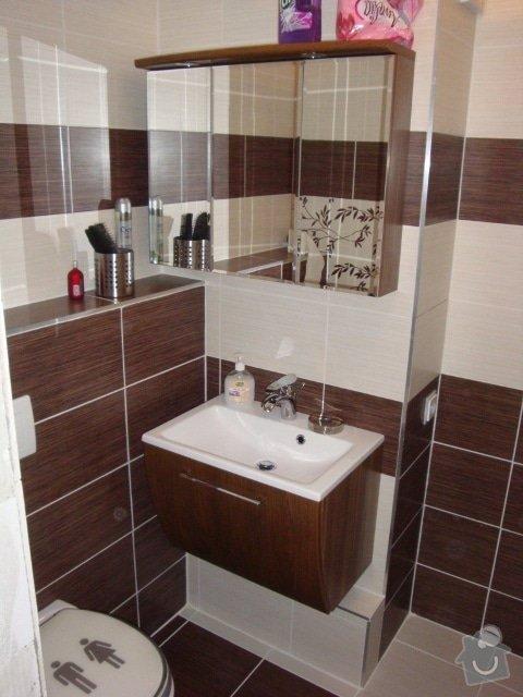 Rekonstrukce koupelny: rekonstrukce_bytu