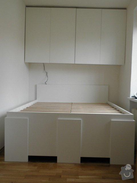 Rekonstrukce bytu: P8060035