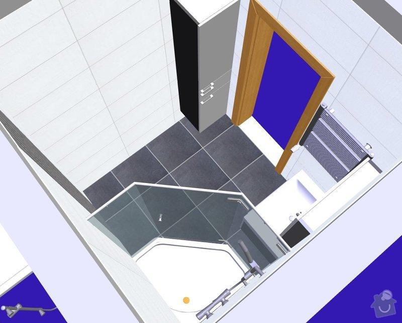 Rekonstrukce koupelny a WC: nova_koupelna_C