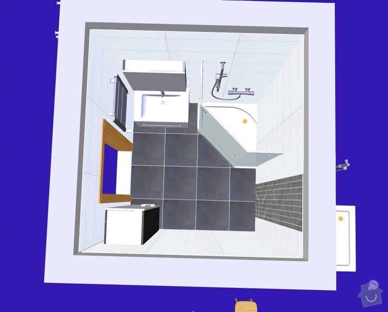 Rekonstrukce koupelny a WC: nova_koupelna_F