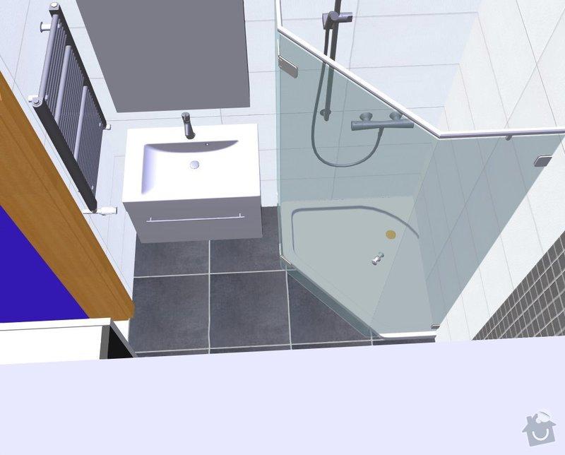 Rekonstrukce koupelny a WC: nova_koupelnaA