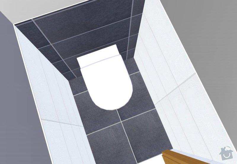 Rekonstrukce koupelny a WC: novy_wc2-