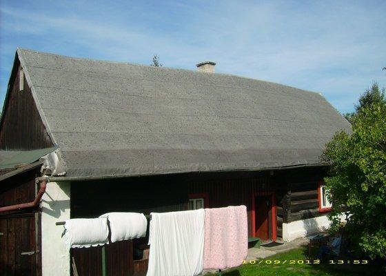 Janovice-strecha_1