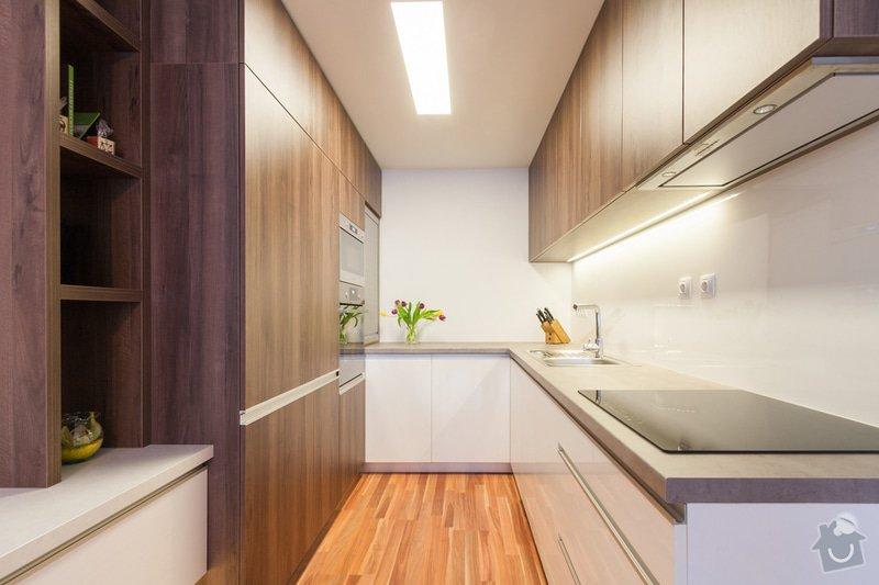 Návrh a rekonstrukce kuchyň : IMG_9255