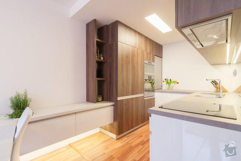 Návrh a rekonstrukce kuchyň : IMG_9257