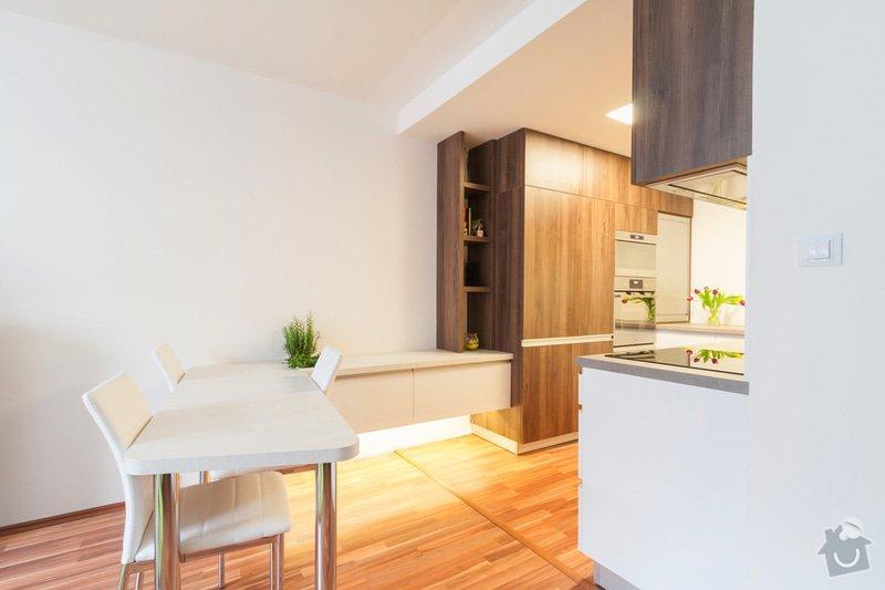 Návrh a rekonstrukce kuchyň : IMG_9281