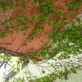Oprava balkonu 20140427 144001