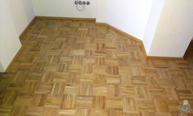 Rekonstrukce bytu 2+ kk, (50 m2 ): IMAG0899