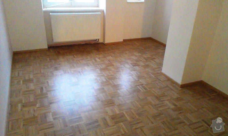 Rekonstrukce bytu 2+ kk, (50 m2 ): IMAG0902