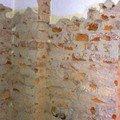 Rekonstrukce bytu 2 kk 50 m2 imag0567