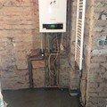 Rekonstrukce bytu 2 kk 50 m2 imag0831