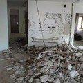 Rekonstrukce bytu 4 kk 110 m2 imag0459