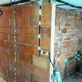 Rekonstrukce bytu 4 kk 110 m2 imag0582