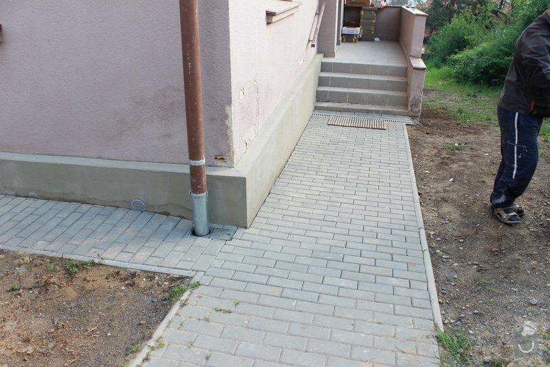 Sanace zdiva, Hlubočepy: 1.5.2014_012