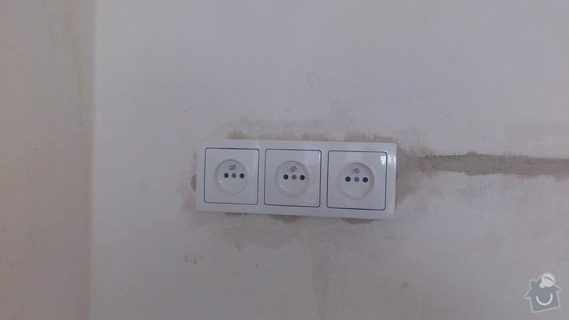 Elektrikara: K1600_DSC_0219