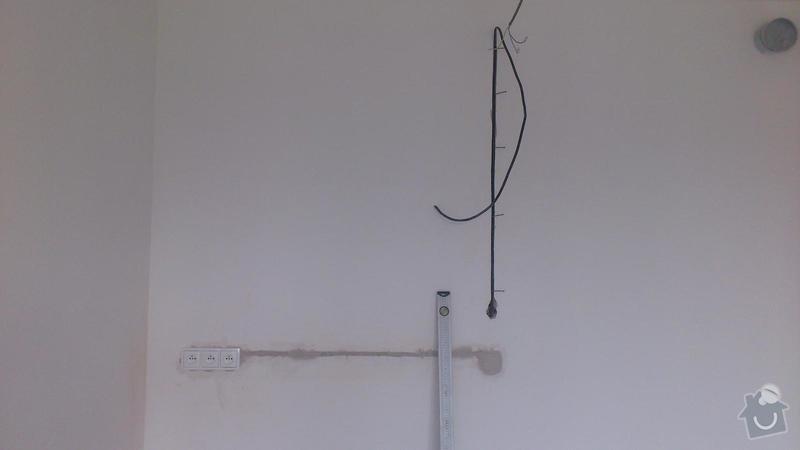 Elektrikara: K1600_DSC_0221