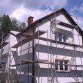 Zhotoveni nove fasady zhotoveni vyrovnavajici sterky nove fas imag0657
