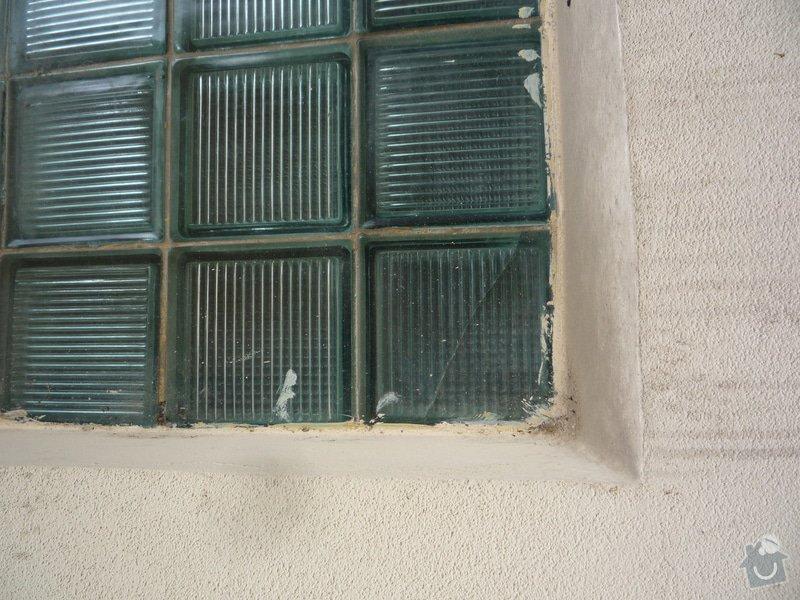 Výměna okna: P1060042