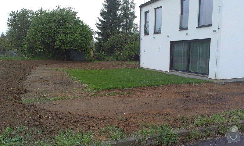 Zorání zahrady: IMAG1872_1_