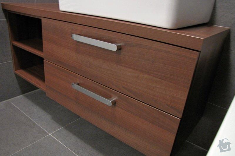 Koupelnová skříňka pod umyvadlo: IMG_2649w