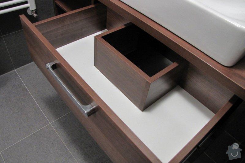 Koupelnová skříňka pod umyvadlo: IMG_2652w
