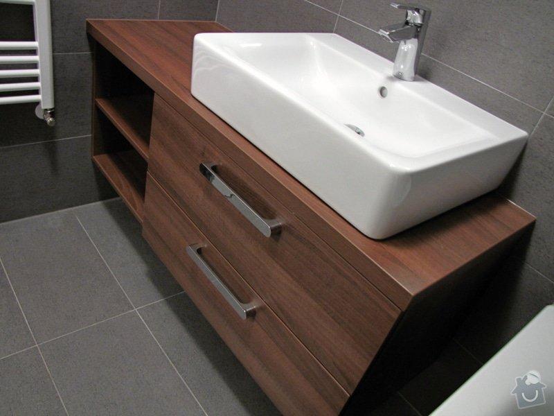Koupelnová skříňka pod umyvadlo: IMG_2655w