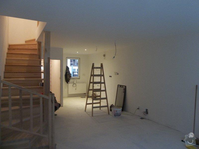 Rekonstrukce elektro instalace: 100_0100